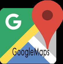 Acido Hilauronico Madrid Reseñas en Google Maps