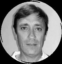 Opiniones Acido Hialuronico Ojeras Madrid Antonio M.