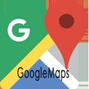 Acido Hialuronico Madrid Opiniones GoogleMaps